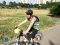 cicloturismo_terre_pontine2019-06-15-at-19.12.55