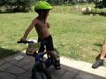 cicloturismo_terre_pontine2019-06-15-at-19.12.56