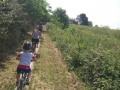 cicloturismo_terre_pontine2019-06-15-at-19.12.57