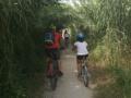 cicloturismo_terre_pontine2019-06-15-at-19.12.58