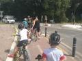cicloturismo_terre_pontine2019-06-15-at-19.12.59-1