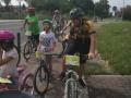 cicloturismo_terre_pontine2019-06-15-at-19.12.59