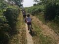 cicloturismo_terre_pontine2019-06-15-at-19.13.00
