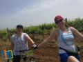 cicloturismo_terre_pontine2019-06-15-at-19.13.01