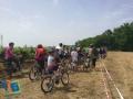 cicloturismo_terre_pontine2019-06-15-at-19.13.02