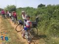 cicloturismo_terre_pontine2019-06-15-at-19.13.03-1