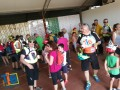 cicloturismo_terre_pontine2019-06-15-at-19.13.03
