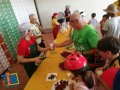 cicloturismo_terre_pontine2019-06-15-at-19.13.04