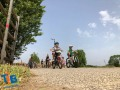 cicloturismo_terre_pontine2019-06-15-at-22.21.10
