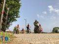 cicloturismo_terre_pontine2019-06-15-at-22.21.11-1