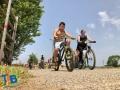 cicloturismo_terre_pontine2019-06-15-at-22.21.11