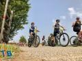 cicloturismo_terre_pontine2019-06-15-at-22.21.13