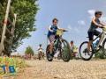cicloturismo_terre_pontine2019-06-15-at-22.21.14-1