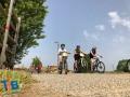 cicloturismo_terre_pontine2019-06-15-at-22.21.14