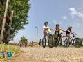 cicloturismo_terre_pontine2019-06-15-at-22.21.15