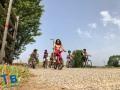 cicloturismo_terre_pontine2019-06-15-at-22.21.17