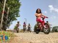 cicloturismo_terre_pontine2019-06-15-at-22.21.18-1
