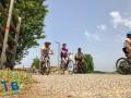 cicloturismo_terre_pontine2019-06-15-at-22.21.18-2