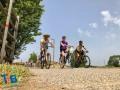 cicloturismo_terre_pontine2019-06-15-at-22.21.18
