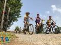 cicloturismo_terre_pontine2019-06-15-at-22.21.19-1