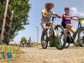 cicloturismo_terre_pontine2019-06-15-at-22.21.19
