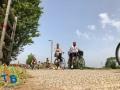 cicloturismo_terre_pontine2019-06-15-at-22.21.21-1
