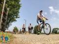 cicloturismo_terre_pontine2019-06-15-at-22.21.21