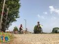 cicloturismo_terre_pontine2019-06-15-at-22.21.23