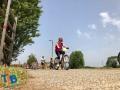 cicloturismo_terre_pontine2019-06-15-at-22.23.27