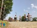 cicloturismo_terre_pontine2019-06-15-at-22.23.29