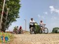 cicloturismo_terre_pontine2019-06-15-at-22.23.30-1