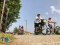 cicloturismo_terre_pontine2019-06-15-at-22.23.30
