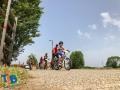 cicloturismo_terre_pontine2019-06-15-at-22.23.31