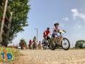 cicloturismo_terre_pontine2019-06-15-at-22.23.32