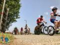 cicloturismo_terre_pontine2019-06-15-at-22.23.34