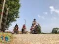 cicloturismo_terre_pontine2019-06-15-at-22.23.35-1