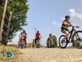 cicloturismo_terre_pontine2019-06-15-at-22.23.35