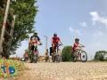 cicloturismo_terre_pontine2019-06-15-at-22.23.36-1