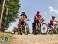 cicloturismo_terre_pontine2019-06-15-at-22.23.36