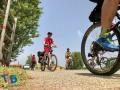 cicloturismo_terre_pontine2019-06-15-at-22.23.37