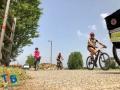 cicloturismo_terre_pontine2019-06-15-at-22.23.38-1