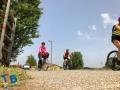 cicloturismo_terre_pontine2019-06-15-at-22.23.38