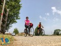 cicloturismo_terre_pontine2019-06-15-at-22.23.39
