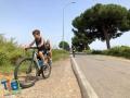 cicloturismo_terre_pontine2019-06-15-at-22.23.43