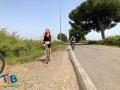 cicloturismo_terre_pontine2019-06-15-at-22.24.24