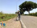 cicloturismo_terre_pontine2019-06-15-at-22.24.26