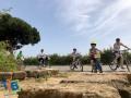 cicloturismo_terre_pontine2019-06-15-at-22.24.27-1