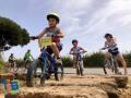 cicloturismo_terre_pontine2019-06-15-at-22.24.27