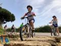cicloturismo_terre_pontine2019-06-15-at-22.24.28-1
