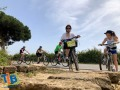 cicloturismo_terre_pontine2019-06-15-at-22.24.28